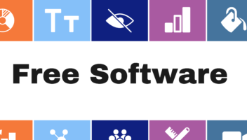 What are Free Software (2)